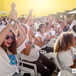 Qui, 20/09/2018 - 16:37 - A Escola Superior de Música de Lisboa acolheu a 4.ª edição do Welcome IPL, evento organizado pelo Politécnico de Lisboa, FAIPL- Federação Académica do IPL e Associações de Estudantes do IPL, onde marcaram presença mais de 2000 estudantes. Esta iniciativa visa promover o acolhimento e a integração dos novos estudantes de licenciatura e estudantes internacionais, pertencentes às 8 unidades orgânicas do Politécnico de Lisboa  20 de Setembro de 2018