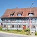 Gemeindehaus in Kesswil TG 25.7.2018 2512