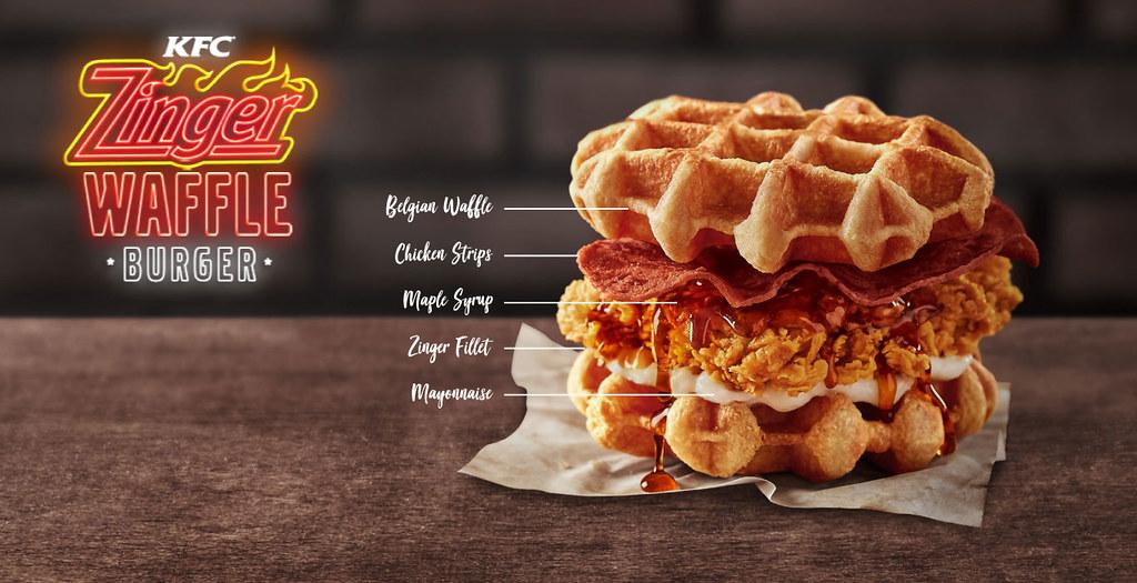 kfc-zinger-waffle