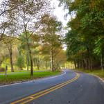 Lehigh Parkway 023b