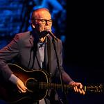 Wed, 10/10/2018 - 7:52pm - John Hiatt at The Sheen Center 10/10/18 Photo by Jim O'Hara/WFUV