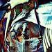 BuT't // #glitchaesthetic #rmxbyd #newmediaart #newaesthetic #databending #glitchartistscollective #glitchart #glitch #datamoshing #generativedesign #creativecoding #digitalart #generative #generativeart #vintage #darkgrunge #dark #aesthetic #grungeaesthe