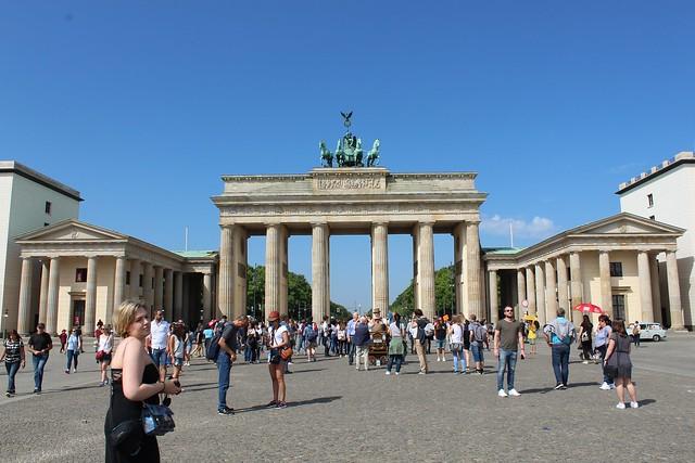 Berlino_234_vero
