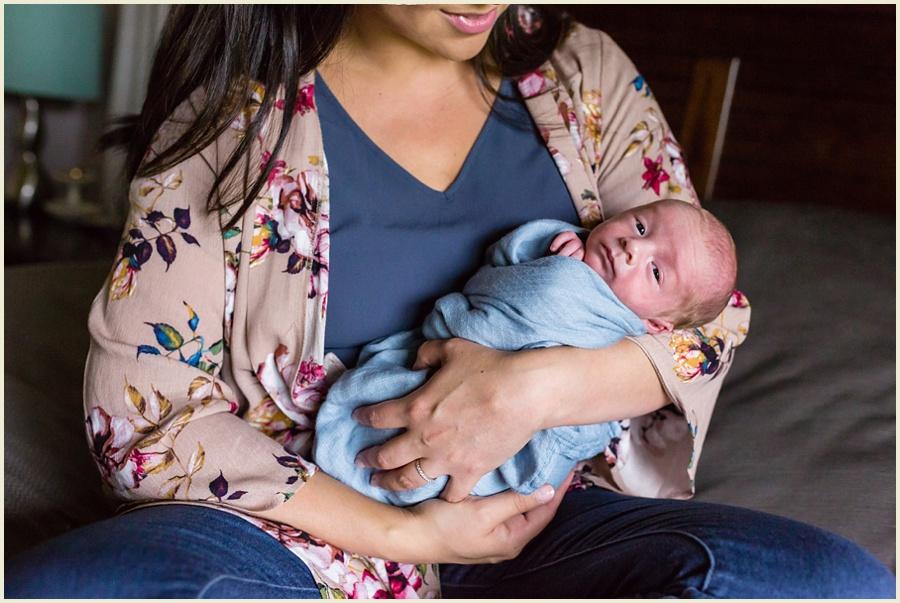 luca-newborn-14