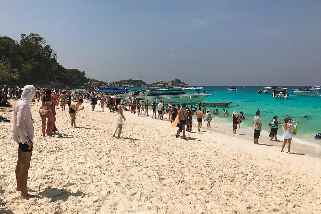 симиланские-острова-similan-islands-таиланд-7893