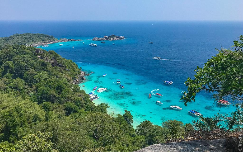 симиланские-острова-similan-islands-таиланд-7889