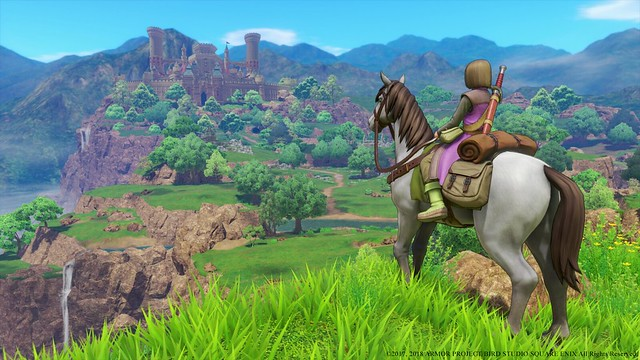 DQXI_InGameScreenshot_March28_C10