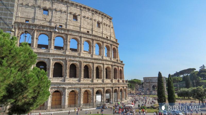 Que ver en Roma IMG_9761