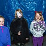Halloween-2018-Kreyling-Photography-171