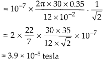 NCERT Solutions for Class 12 Physics Chapter 5 Magnetism and Matter 26