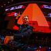 Armin van Buuren @ Ultra Mexico 2018 por Rudgr.com
