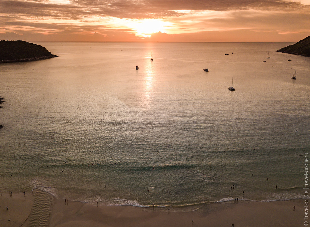 nai-harn-beach-phuket-най-харн-пхукет-mavic-0592