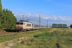 BB22332 - 4764 Marseille - Bordeaux