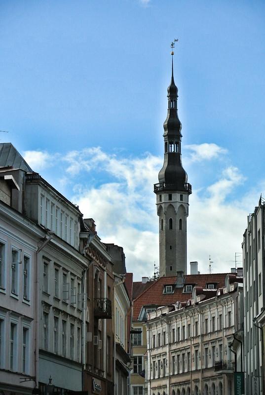 Tallinna_9_2018_32