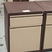 Filing cabinet now E20