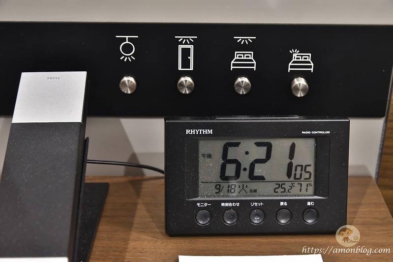 京都站石榴石飯店-37
