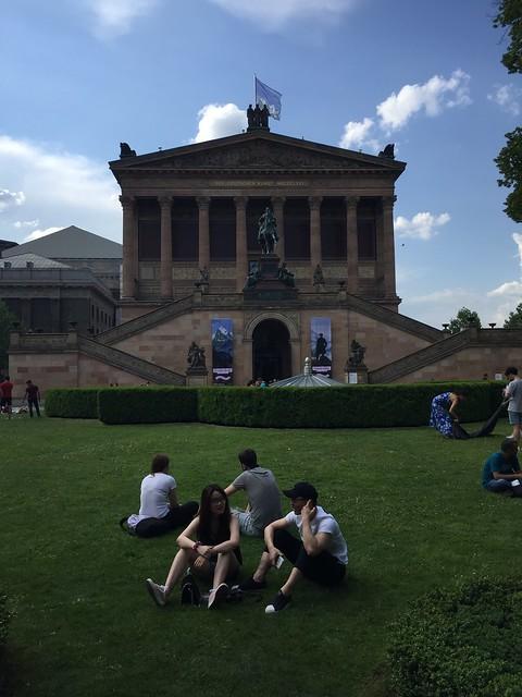 Berlino_264_mia