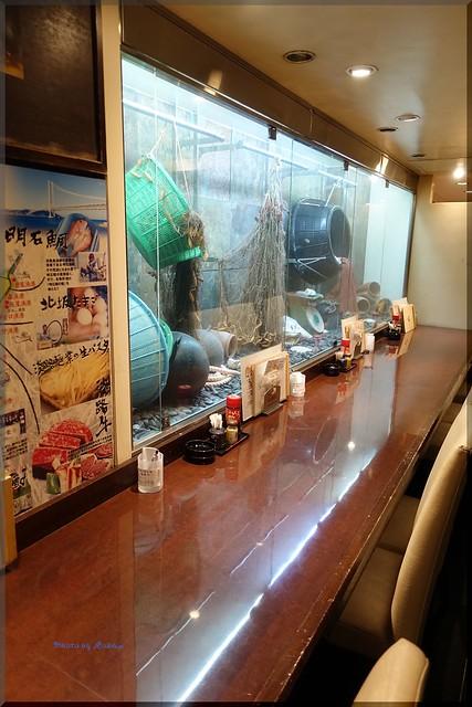 Photo:2018-09-18_T@ka.の食べ飲み歩きメモ(ブログ版)_歌舞伎町で淡路島食材と酒が楽しめる店【新宿】淡路島と喰らえ_09 By:logtaka