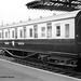 c.1964 - Hull (Paragon).