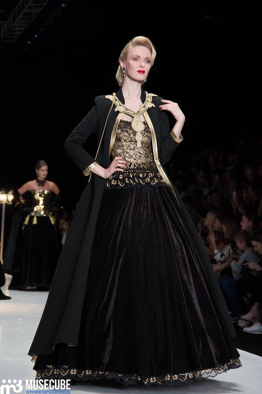mercedes_benz_fashion_week_slava_zaitsev_nasledie_103
