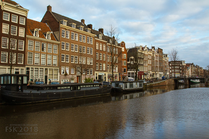 amsterdam-404