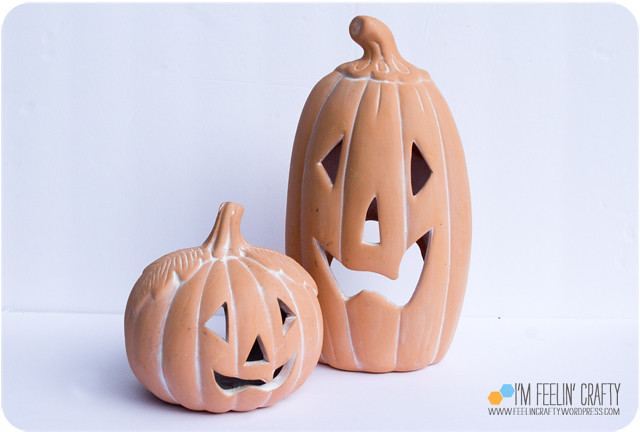 Pumpkins-Old-ImFeelinCrafty