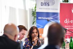 Joint Expert Workshop: Digital Transformation