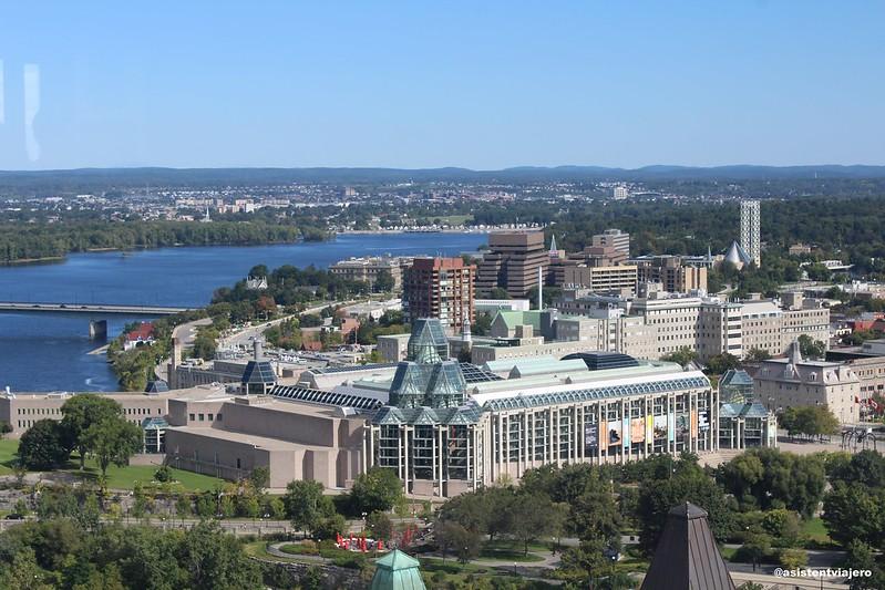 Ottawa Parliament Hill 40