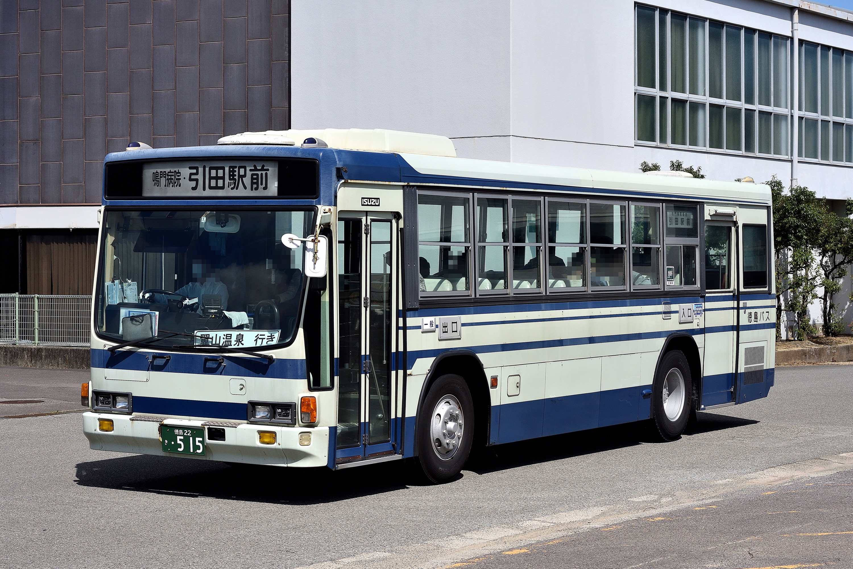 tokushima_515_2