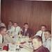 BB Team_MACS-8 1964
