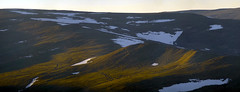 Polar Ural, Yamal, Russia