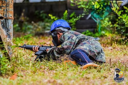 Trang Leader Camp_181011_0034