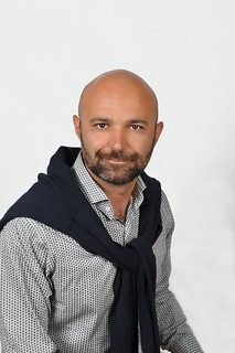 Leo Rizzi Lega casamassima