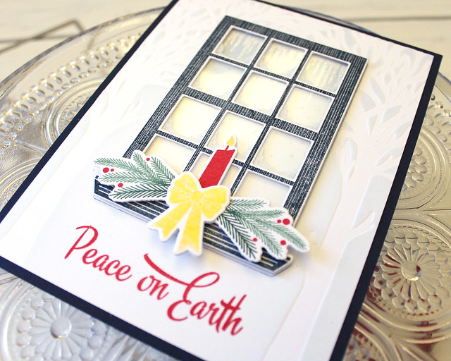 LizzieJones_PapertreyInk_October2018_WinterWindow_PeaceOnEarthCard2