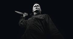 Хэллоуин / Halloween (2018) 43848739620_857759dc43_m