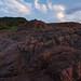 Nova Scotia Rocks ... by Ken Krach Photography