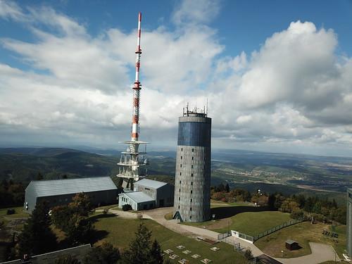 Inselsberg
