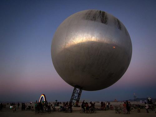 Sphere (0299)