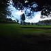 Port Glasgow Cemetery Woodhill (343)