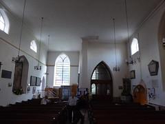 Mountsorrel - St Peter