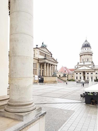Berlin 3 20180913_101431