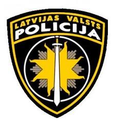 1105_vp_logo-278x300