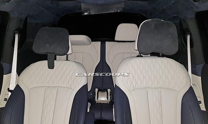 BMW-X7 (1)