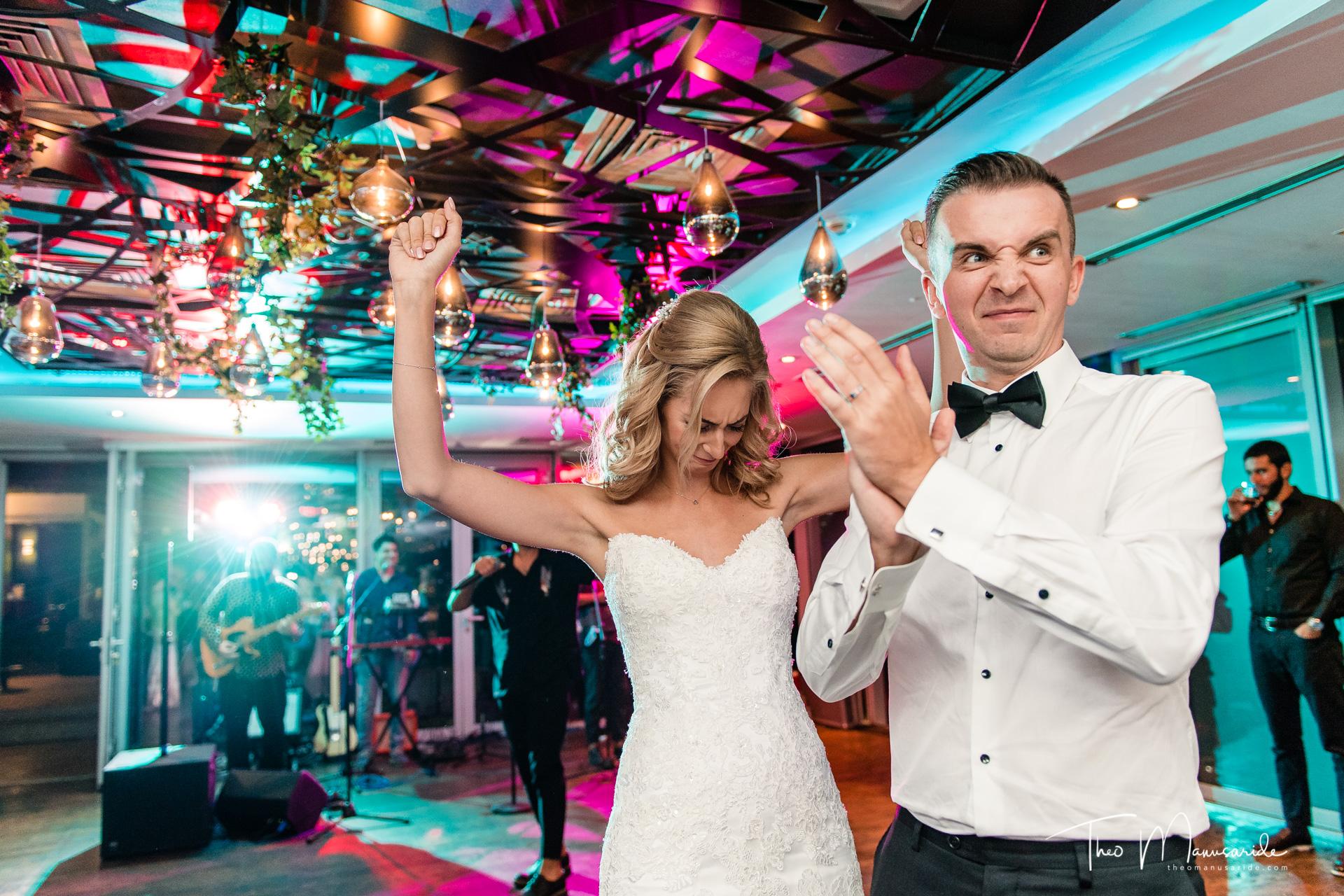 fotograf-nunta-18-lounge-22