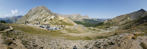 Col d'Izoard-3 | by European Roads
