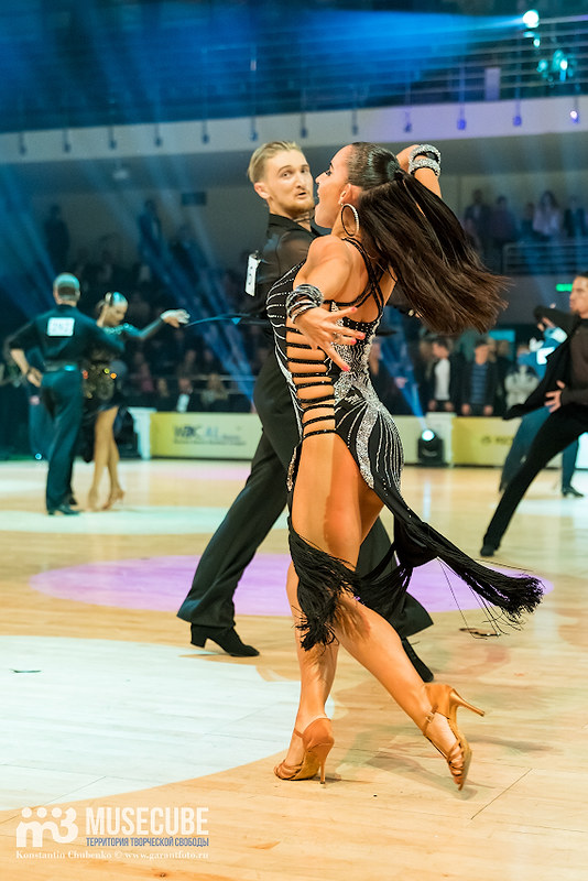 autumn_moscow_cup_038