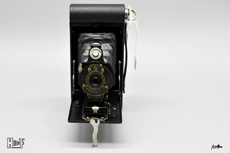 _DSC8558 Kodak Folding Autographic Brownie nº 2