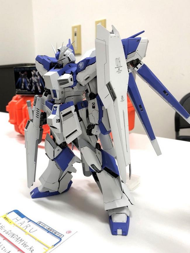 Yashio-Model2018_225