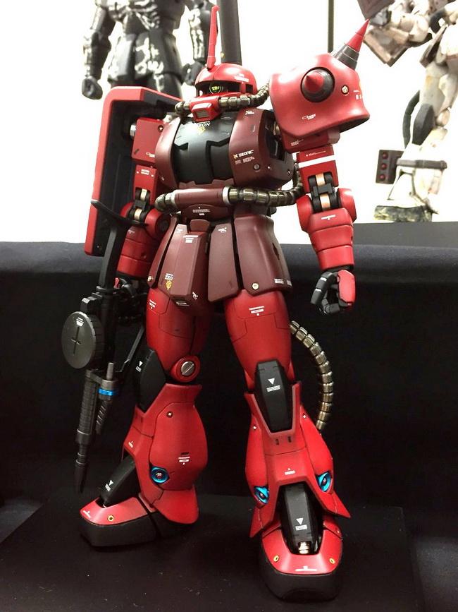 Yashio-Model2018_137