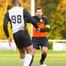 ECSSC_Portland_Sunday_FA_Cup-1032